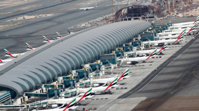 Emrill can now provide airside electrical training in Dubai