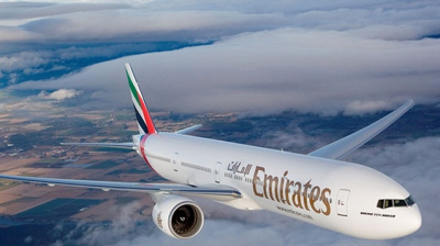 Emirates faces flights delay pay-out after court ruling