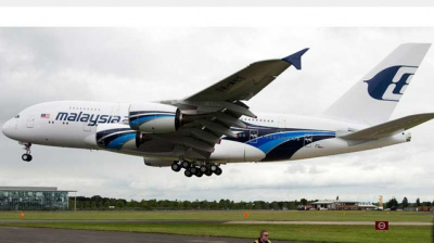 Malaysia delays selling A380s