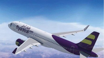 Saudi carrier flyadeal inks new $5.9bn planes deal