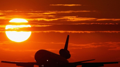 Middle East airlines post 11% growth in passenger traffic in Jan