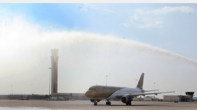 Al Maktoum International jet fuel pipeline on track for Q1 2020 completion