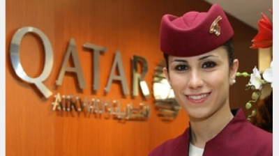 Qatar Airways found guilty of sexual discrimination by major UN body