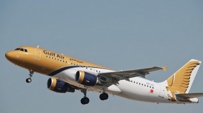 Gulf air and Oman Air agree to codeshare