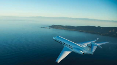 Gulfstream G280 receives performance boost