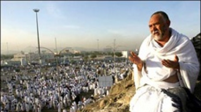 KSA to ban airlines who leave pilgrims
