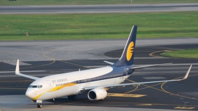 Etihad has no plans to sell its stake: Jet Airways Chairman