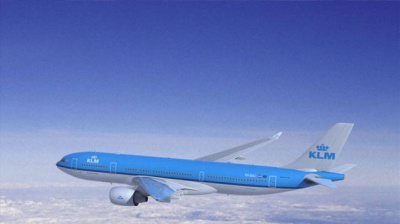 KLM tweaks Gulf flights, adds Riyadh to network