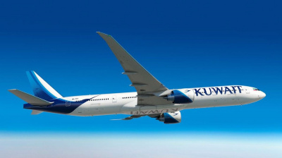 Could aviation in Oman and Kuwait be big winners post-Qatar ban?