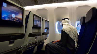Kuwait Airways gets ready to revamp ticketing and reservation with Amadeus