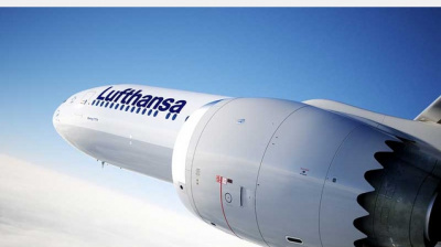 Lufthansa unveils new direct connections to Austin and Bangkok