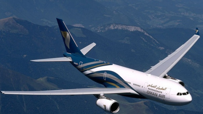 Oman Air, Etihad among airlines banning check-in of Apple MacBook Pro