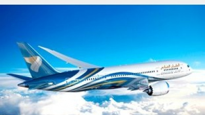 Oman Air opens up supply chain to local SMEs