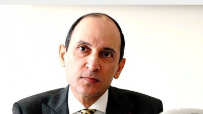 Qatar Airways boss says his and Emirates 'only dominant carriers'