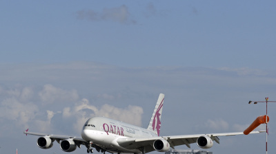 Qatar Airways Makes Use of IAG Stake With British Airways Agreement