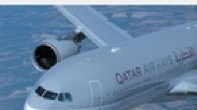 Qatar Airways set to launch daily services to Bali