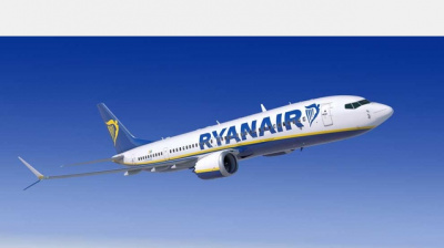 GlobalData analyst shares view on Ryanair's recent financial performance reveal