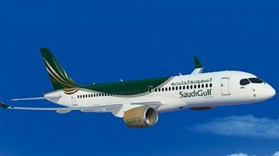 First Saudi aviation licence to be granted by March