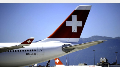 SWISS set introduce premium economy class offering