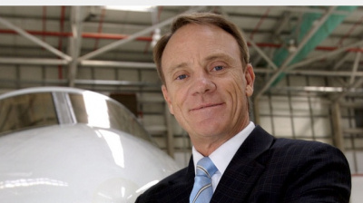 UAE-founded Empire Aviation Group launches US offices
