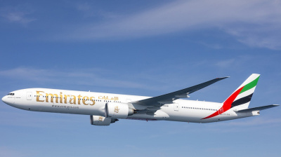 DAS17 Day 1: Emirates backs first class with new 777 suites on Day 1 of Dubai Airshow
