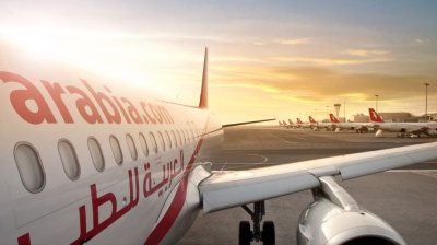 Air Arabia expands Turkey Network with flights to Izmir