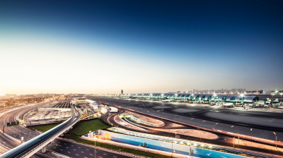 Emirates Group Security and Etihad Aviation Group ink MoU