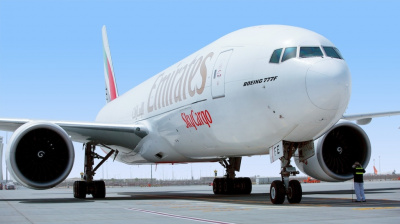 Emirates Engineering nabs ISO certification