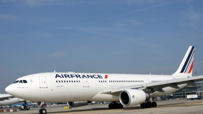 Air France-KLM launch special Gulf fares to Europe, Americas