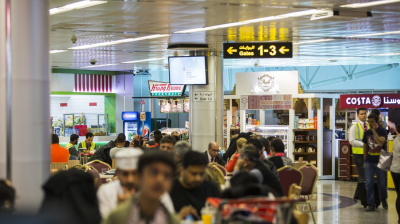 Skyscanner sees business soar in Middle East despite 'slower' growth