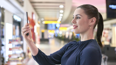 Collinson Group joins forces with LocusLabs to improve airport services