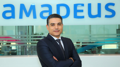 Amadeus incorporates Jazeera Airways into its GDS ecosystem