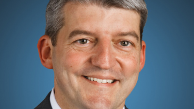 Rockwell Collins exec talks impact of AI on aviation