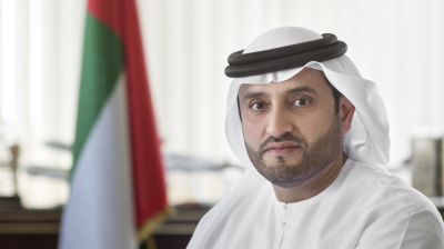 Sharjah Airport Authority's chairman opens up on SIA's expansion