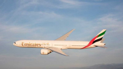 Etihad Airways, Emirates airline deny takeover plan