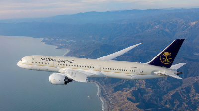 Saudia to fly to Athens and Marrakesh from June