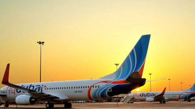 Flydubai flight delayed by intoxicated pilot