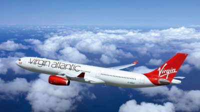 Virgin Atlantic set to stop Dubai-London Heathrow flights
