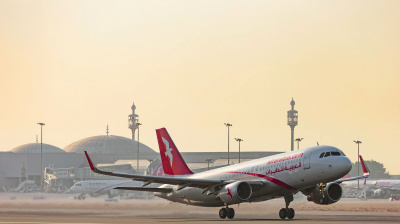 Abraaj's Arif Naqvi resigns from Air Arabia board