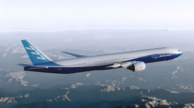 Boeing comes out on top following 2018 Farnborough Airshow