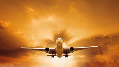 IATA and ACAO join forces to improve aviation in MENA