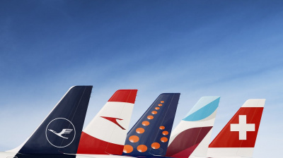 Lufthansa Group to serve over 100 destinations from June
