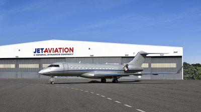 Jet Aviation expands global aircraft management and charter fleet