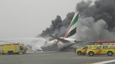US court paves way for Emirates EK521 passengers to sue Boeing