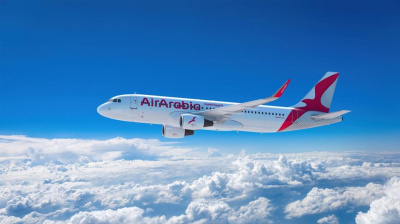 Air Arabia Abu Dhabi could launch 'battle for skies' in the UAE