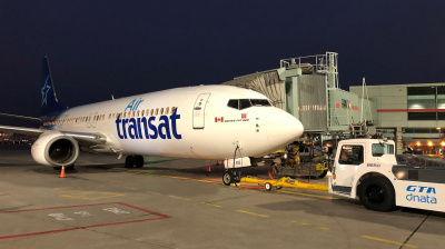 dnata doubles down in Canada