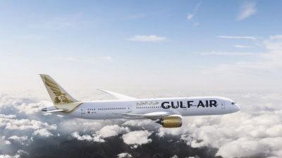 Bahrain's Gulf Air reverses redundancy plan for some staff