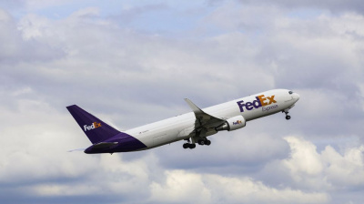 FedEx Express adds extra flight on US-UAE route