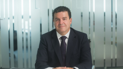 Acciona ME's regional manager talks airport maintenance