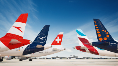 Lufthansa Group aims to hire more than 5000 employees in 2019